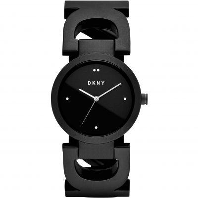 DKNY Watch NY2771 9d2b885e69