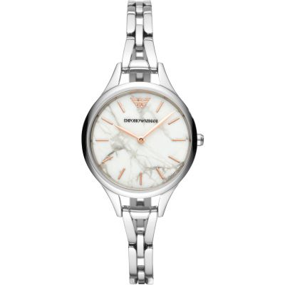 Emporio Armani Watch AR11167