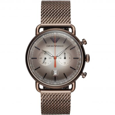 Emporio Armani Watch AR11169