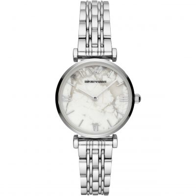 Emporio Armani Watch AR11170