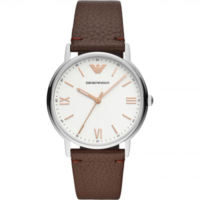 Emporio Armani Watch AR11173