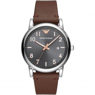 Emporio Armani Watch AR11175