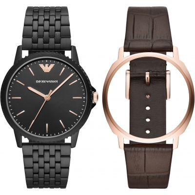 Emporio Armani Watch AR80021