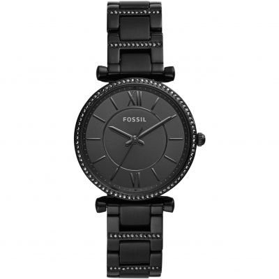 Fossil Watch ES4488