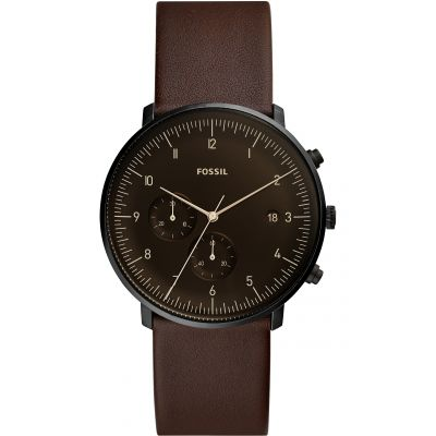 Fossil Watch FS5485