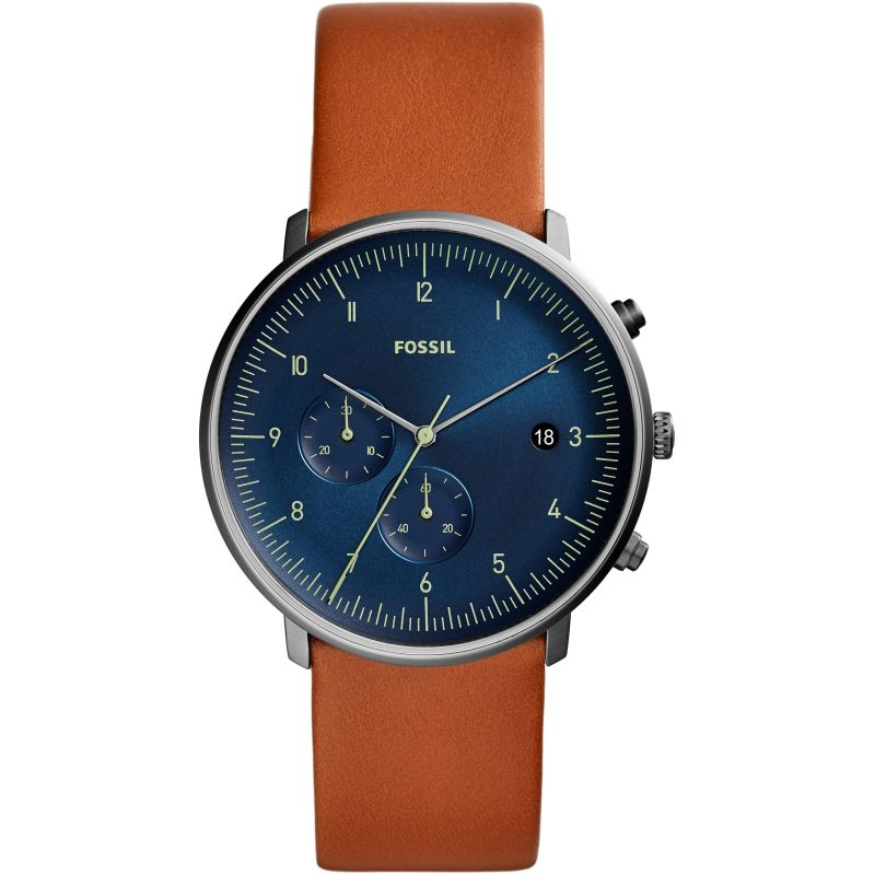 Fossil Watch FS5486 for £87