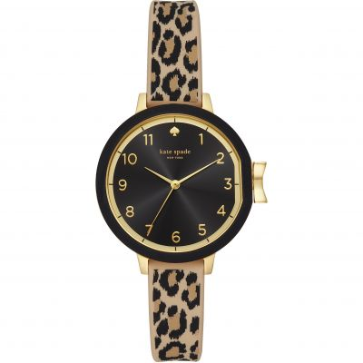 Kate Spade New York Watch KSW1485