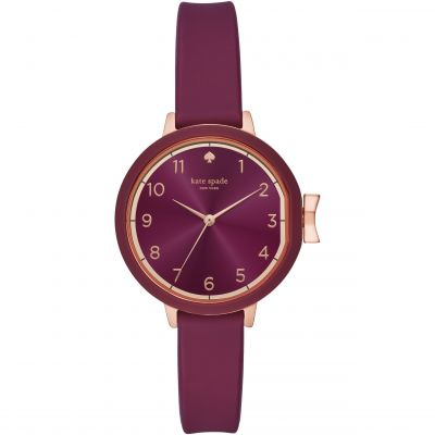 Kate Spade New York Watch KSW1486