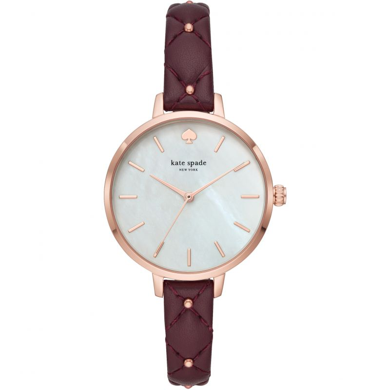 Kate Spade New York Watch KSW1489