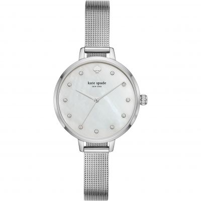 Kate Spade New York Watch KSW1490