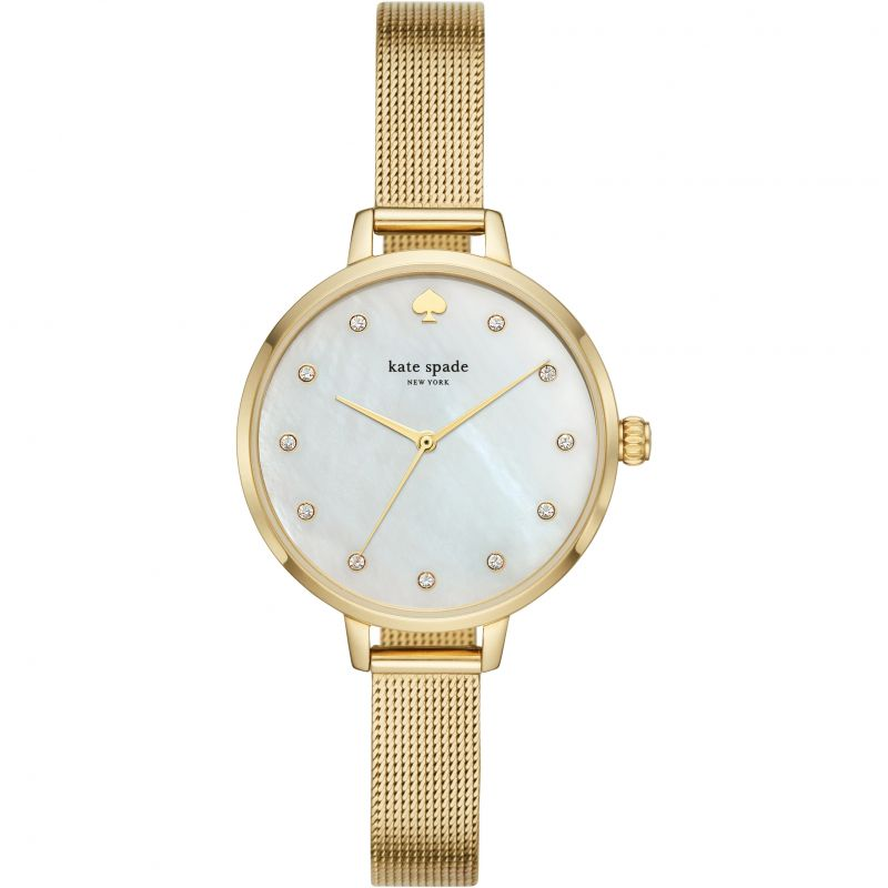 Kate Spade New York Watch KSW1491