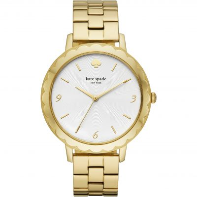 Kate Spade New York Watch KSW1494