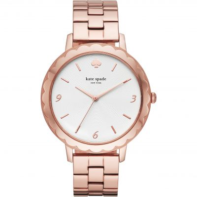 Kate Spade New York Watch KSW1495