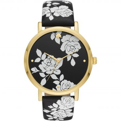 Montre Kate Spade New York KSW1498