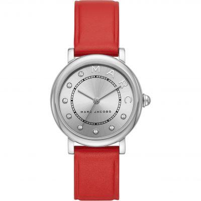 1b3968e412 Montres Marc Jacobs   Achat en Ligne   FR   Watch Shop™
