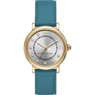 Marc Jacobs Watch MJ1633