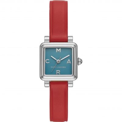 Marc Jacobs Watch MJ1637