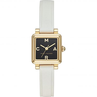 Marc Jacobs Watch MJ1638