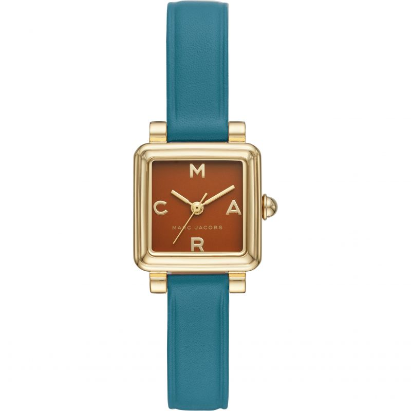 Marc Jacobs horloge MJ1639