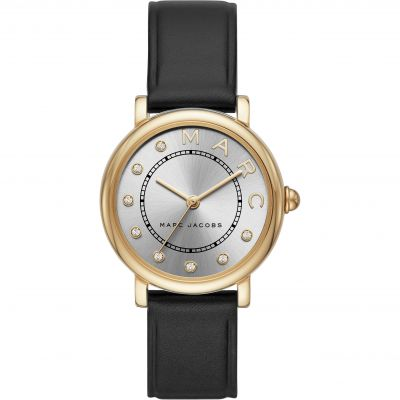 Marc Jacobs Watch MJ1641