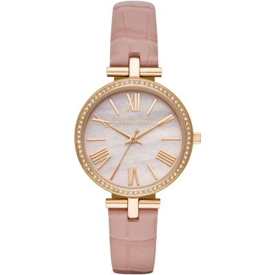 Michael Kors Watch MK2790