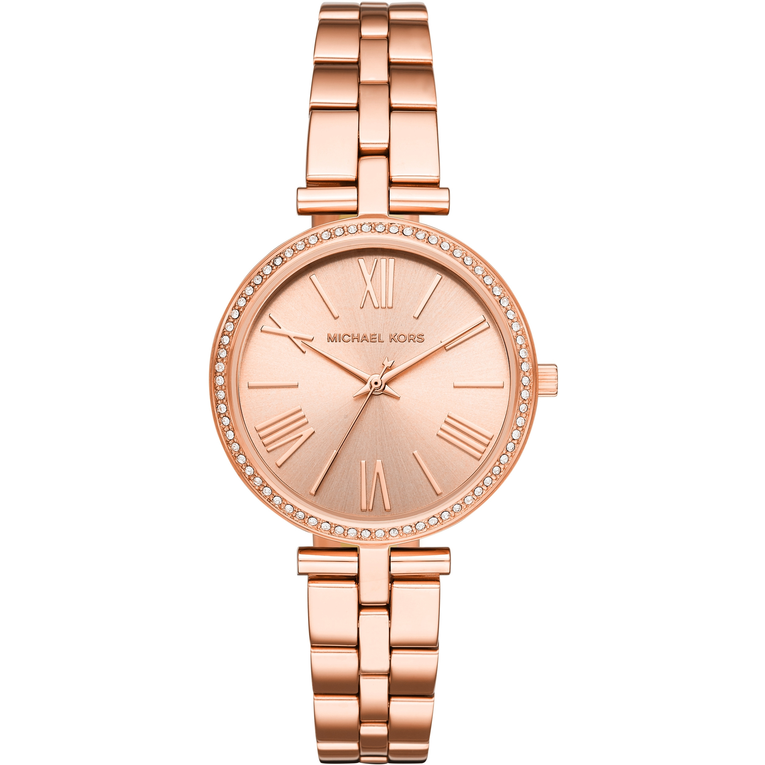 7efb0d7b117c0 Michael Kors Watch (MK3904)