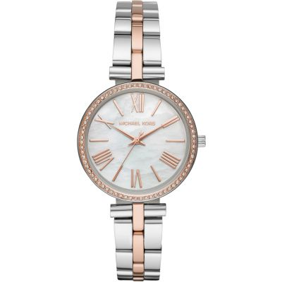 Michael Kors Watch MK3969