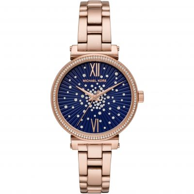 Michael Kors Watch MK3971
