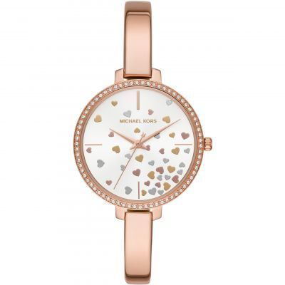 Michael Kors Watch MK3978