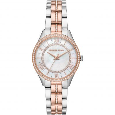 Michael Kors Watch MK3979
