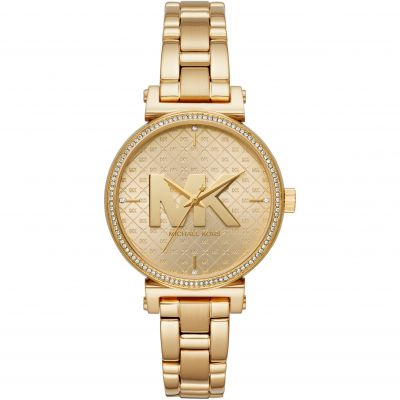 Michael Kors Watch MK4334