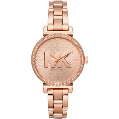 Michael Kors Watch MK4335