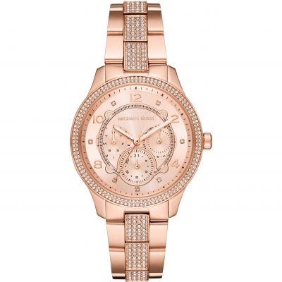 Michael Kors Watch MK6614