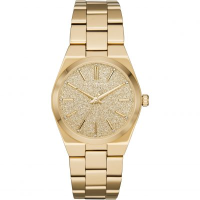 Michael Kors Watch MK6623