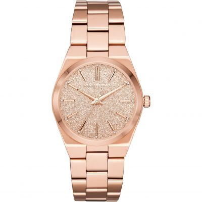 Michael Kors Watch MK6624