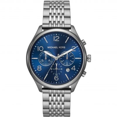 Michael Kors Watch MK8639