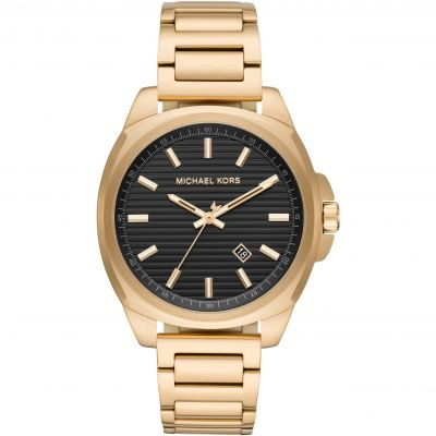 Michael Kors Watch MK8658