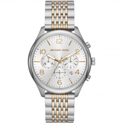 Michael Kors Watch MK8660