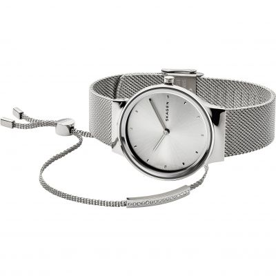 Skagen Watch SKW1105