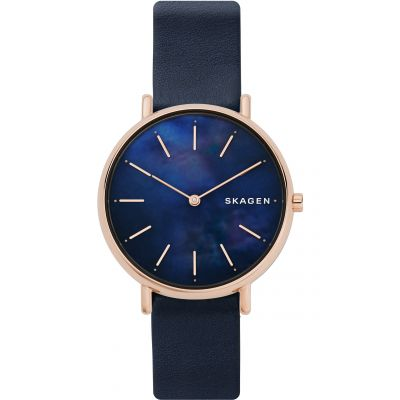 Skagen Watch SKW2731