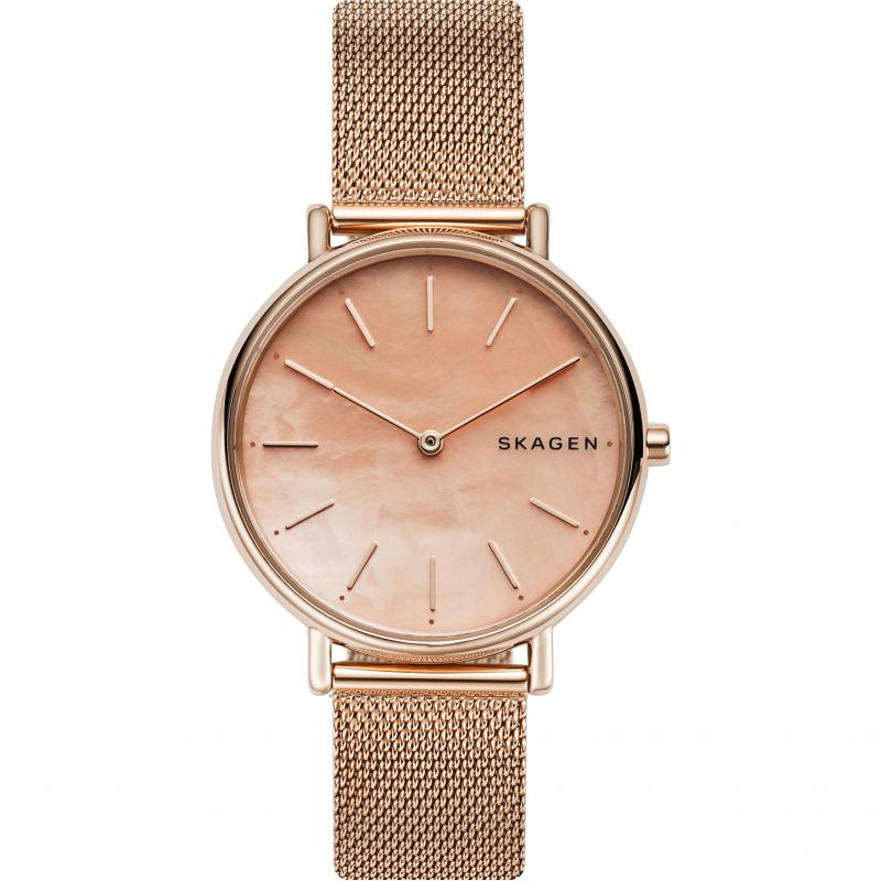 Skagen Watch SKW2732