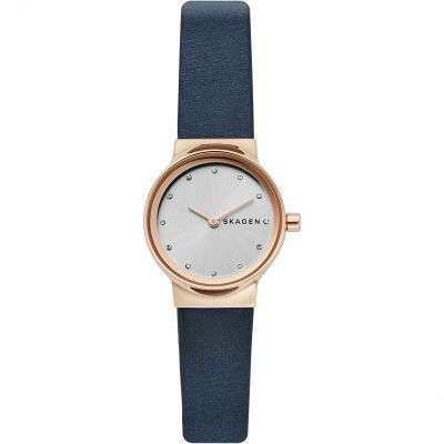 Skagen Watch SKW2744