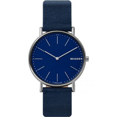 Skagen Watch SKW6481