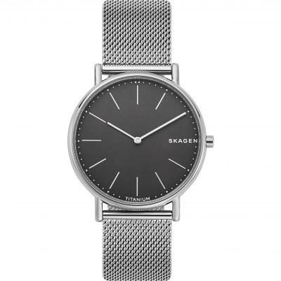 Skagen Watch SKW6483