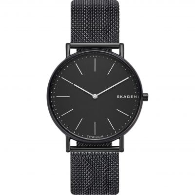 Skagen Watch SKW6484