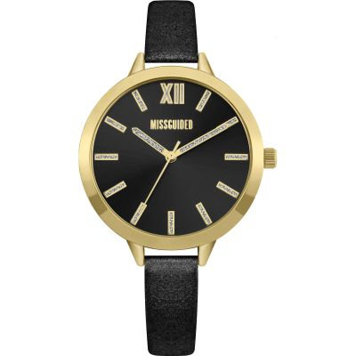 Orologio da Donna Missguided MG005BG