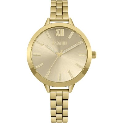 Montre Femme Missguided MG005GM