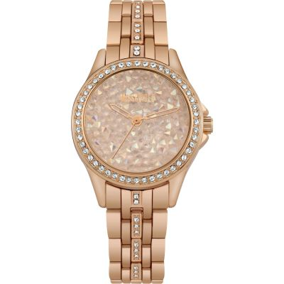 Montre Femme Missguided MG013RGM