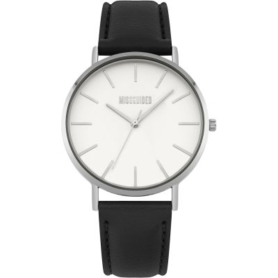 Montre Femme Missguided MG017B