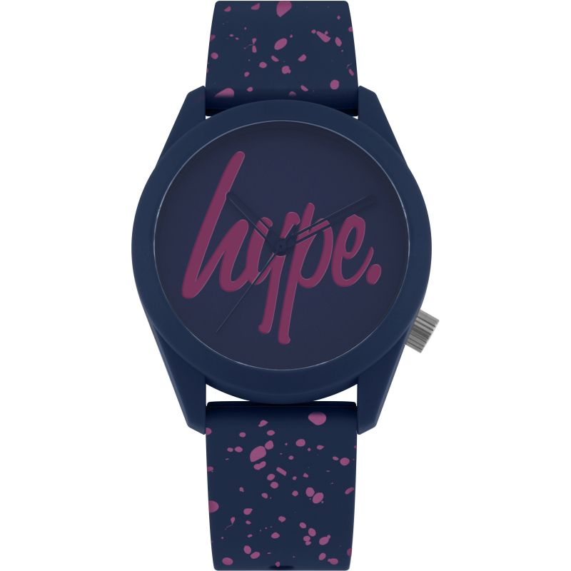 Ladies Hype Watch HYL001UP